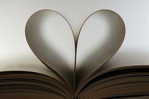 love reading